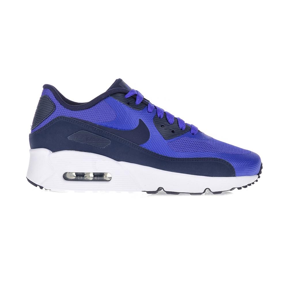 NIKE - Παιδικά αθλητικά παπούτσια AIR MAX 90 ULTRA 2.0 (GS) μπλε fcb90aea235