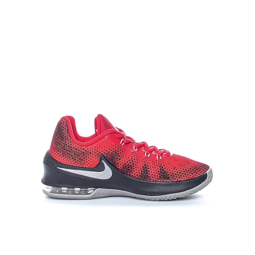 NIKE - Παιδικά παπούτσια μπάσκετ Nike AIR MAX INFURIATE (GS) κόκκινα