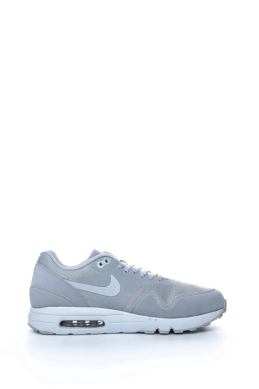 NIKE – Ανδρικά αθλητικά παπούτσια Nike AIR MAX 1 ULTRA 2.0 ESSENTIAL γκρι