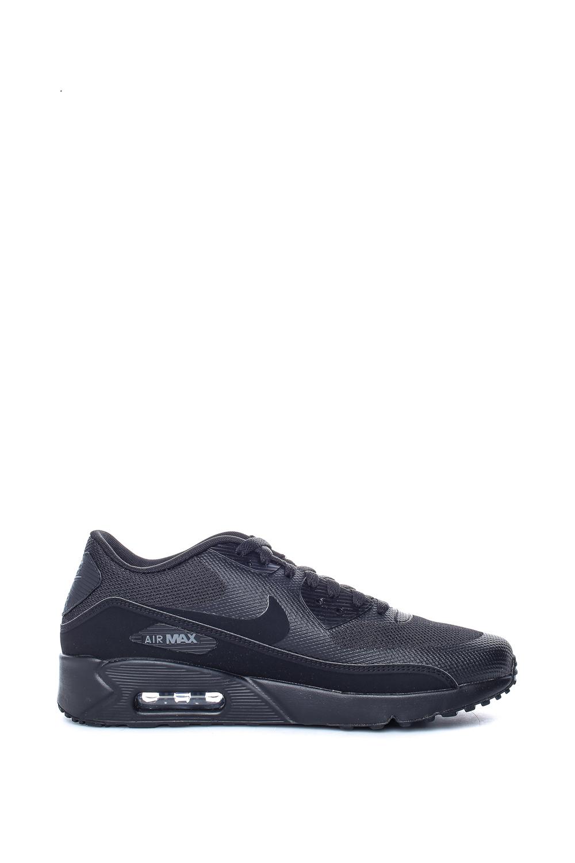 NIKE – Ανδρικά αθλητικά παπούτσια Nike AIR MAX 90 ULTRA 2.0 ESSENTIAL μαύρα