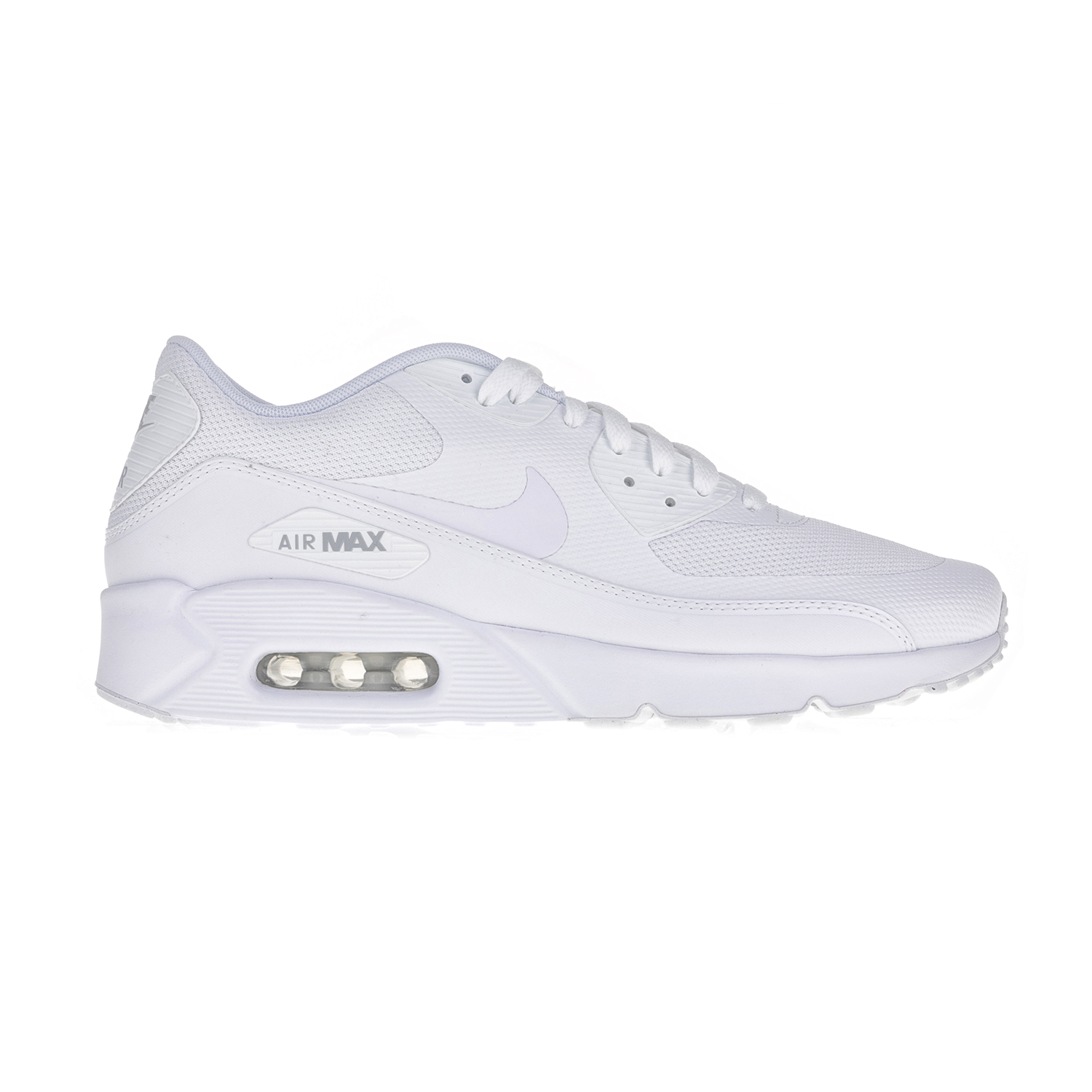 NIKE – Ανδρικά παπούτσια AIR MAX 90 ULTRA 2.0 ESSENTIAL λευκά