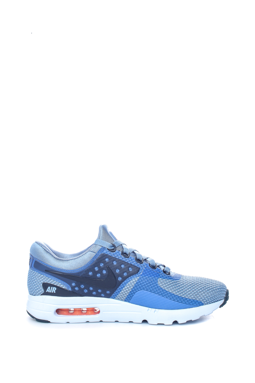 NIKE – Ανδρικά αθλητικά παπούτσια Nike AIR MAX ZERO ESSENTIAL μπλε