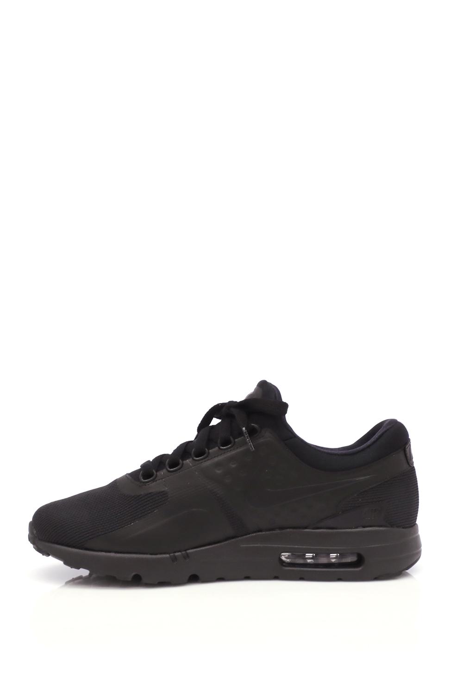 NIKE – Αδρικά παπούτσια NIKE AIR MAX ZERO ESSENTIAL μαύρα