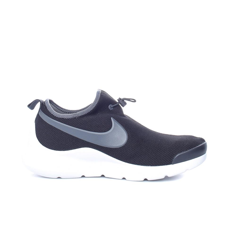 NIKE – Ανδρικά παπούτσια Nike APTARE ESSENTIAL μαύρα