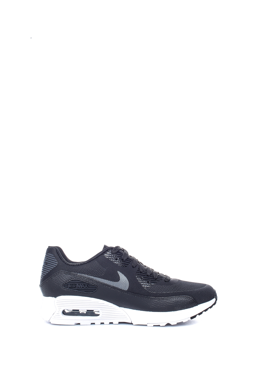 NIKE – Γυναικεία αθλητικά παπούτσια Nike AIR MAX 90 ULTRA 2.0 μαύρα