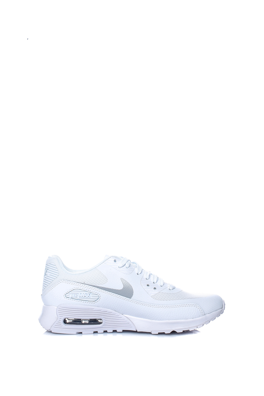 NIKE – Γυναικεία αθλητικά παπούτσια Nike AIR MAX 90 ULTRA 2.0 λευκά