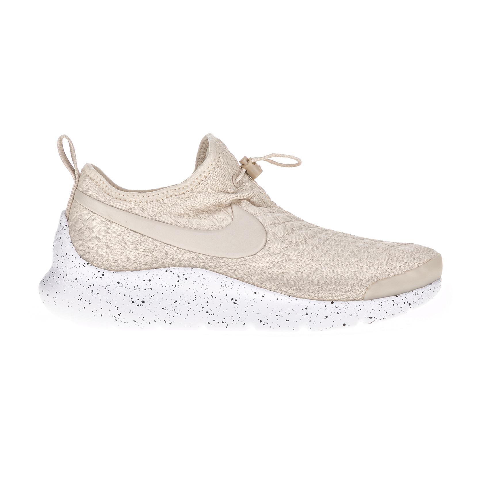 NIKE – Γυναικεία αθλητικά παπούτσια NIKE APTARE μπεζ