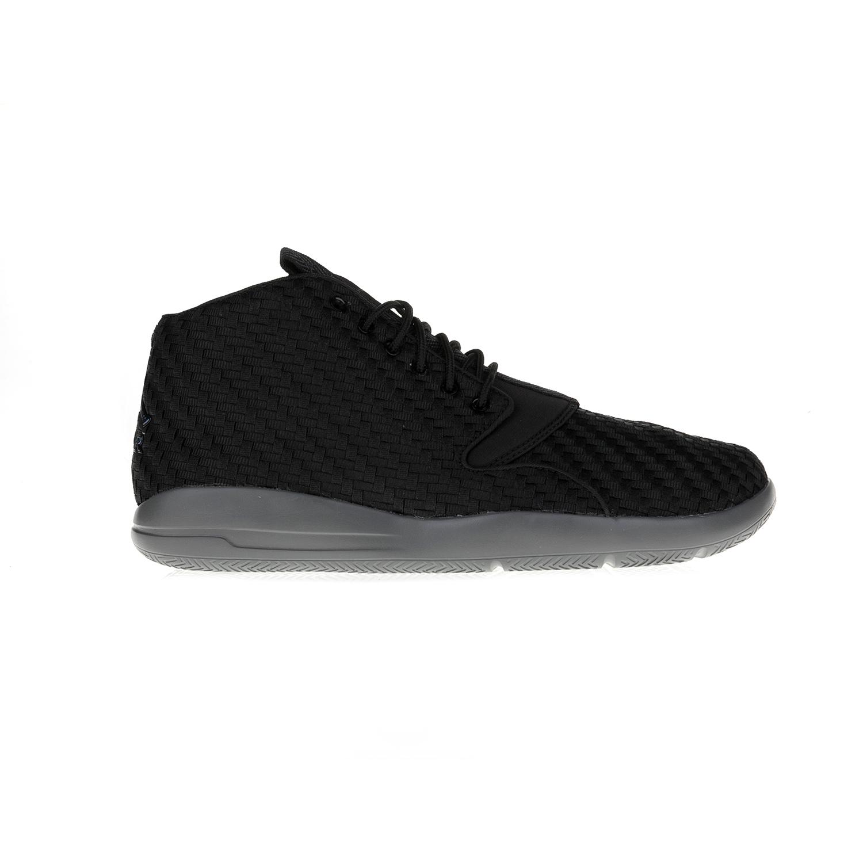 NIKE – Ανδρικά παπούτσια JORDAN ECLIPSE CHUKKA ΝΙΚΕ μαύρα