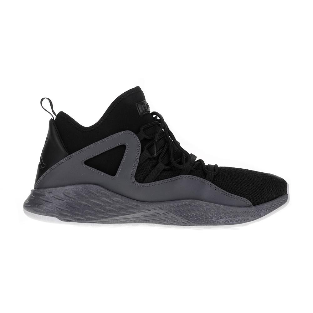 NIKE – Ανδρικά παπούτσια NIke JORDAN FORMULA 23 μαύρα