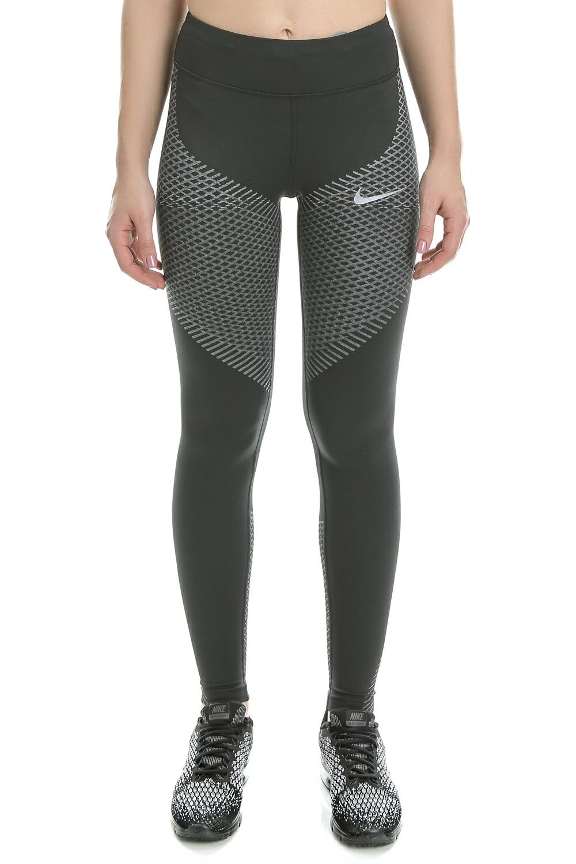 NIKE – Γυναικείο αθλητικό κολάν Nike ZNL STR TGHT μαύρο