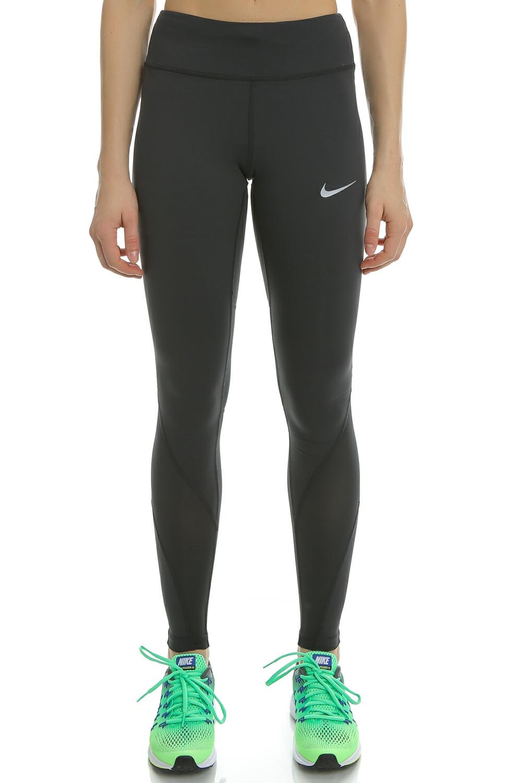 NIKE - Γυναικείο μακρύ κολάν Nike Power Epic Lux μαύρο γυναικεία ρούχα αθλητικά κολάν