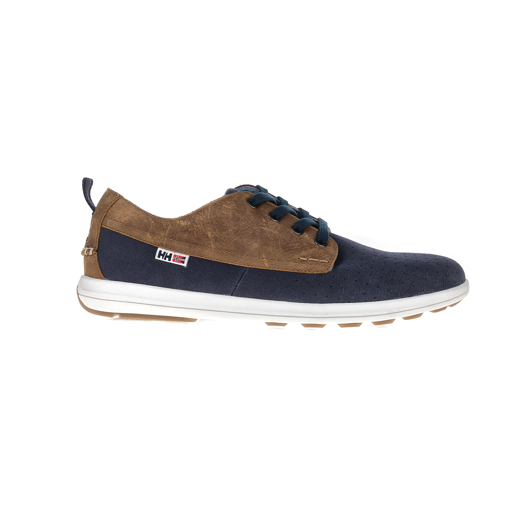 HELLY HANSEN – Ανδρικά παπούτσια HELLY HANSEN BERGSHAVEN μπλε