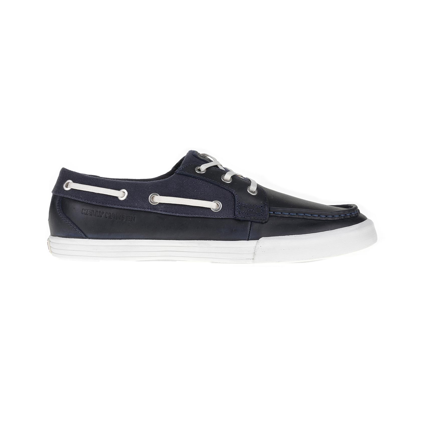 HELLY HANSEN – Ανδρικά παπούτσια HELLY HANSEN FRAMNES 2 μπλε