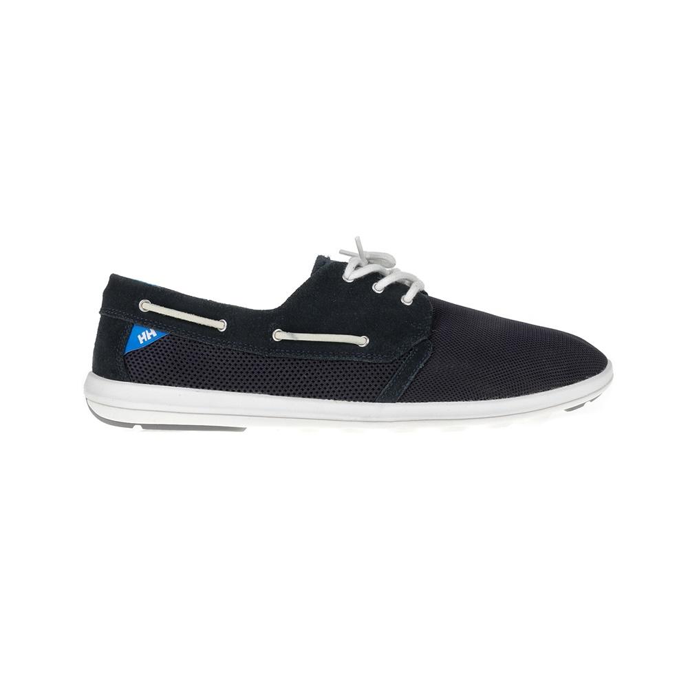 HELLY HANSEN – Ανδρικά παπούτσια HELLY HANSEN LILLESAND μπλε
