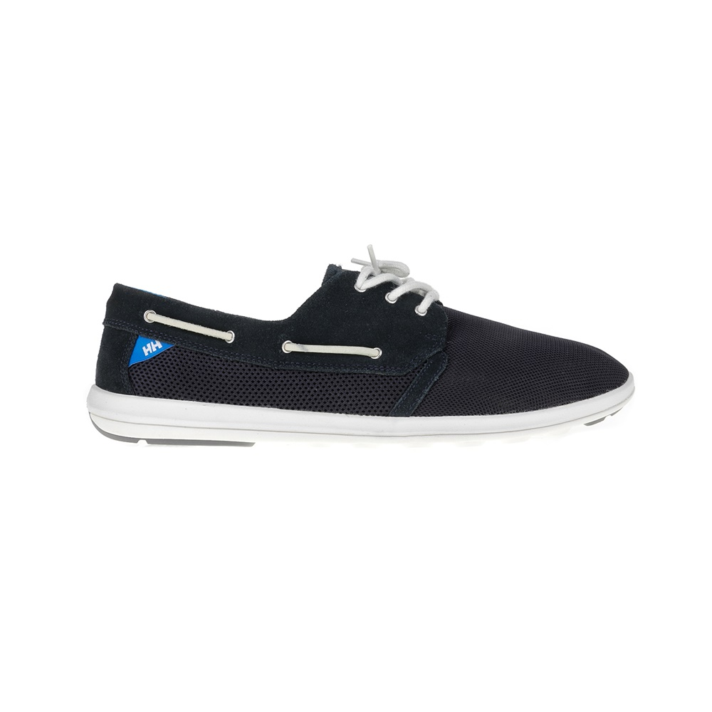 HELLY HANSEN - Ανδρικά παπούτσια HELLY HANSEN LILLESAND μπλε 5abcee448eb