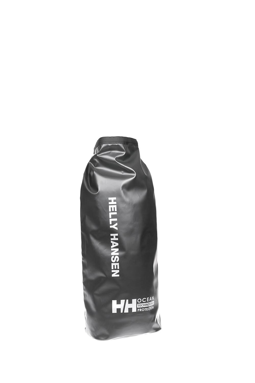 e77a9179a11 HELLY HANSEN - Αθλητική τσάντα Helly Hansen μαύρη
