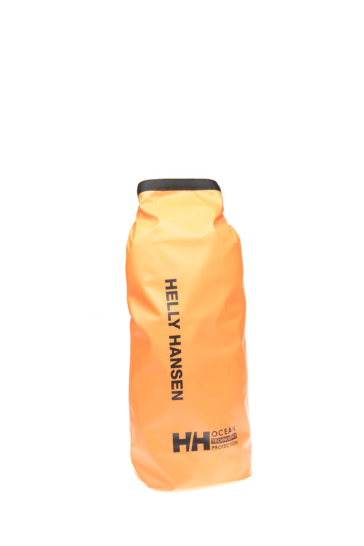 HELLY HANSEN – Αθλητική τσάντα Helly Hansen πορτοκαλί 1515832.0-00O6