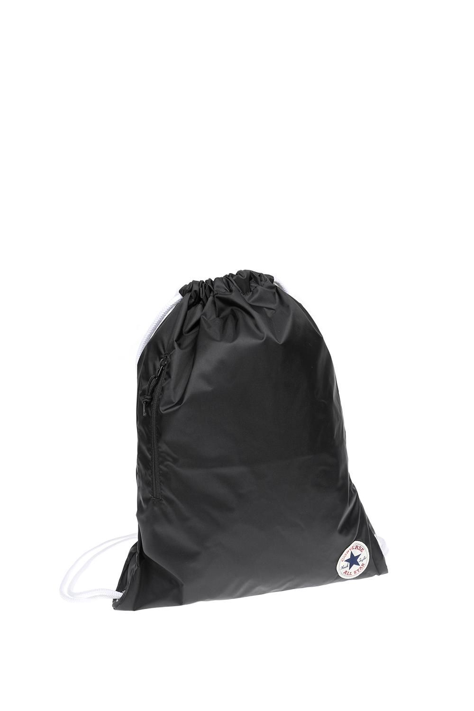 CONVERSE – Τσάντα πλάτης Converse μαύρη 1516151.0-0071