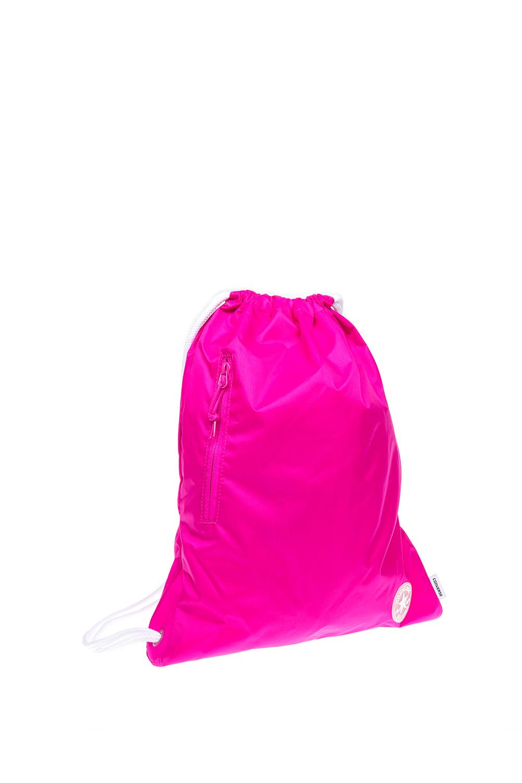 CONVERSE – Τσάντα πλάτης Converse φούξια
