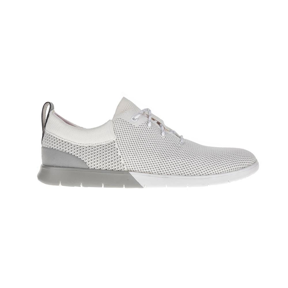815f1110108 UGG - Ανδρικά παπούτσια UGG Feli HyperWeave γκρι