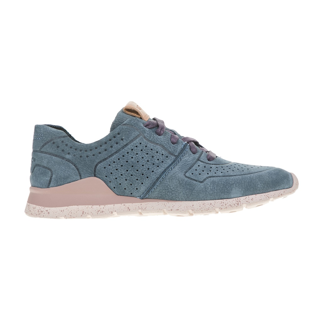 UGG – Γυναικεία sneakers UGG μπλε