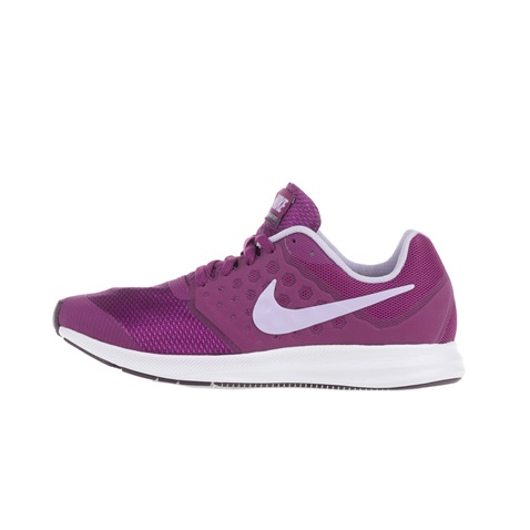 NIKE-Κοριτσίστικα αθλητικά παπούτσια NIKE DOWNSHIFTER 7 (GS) μοβ