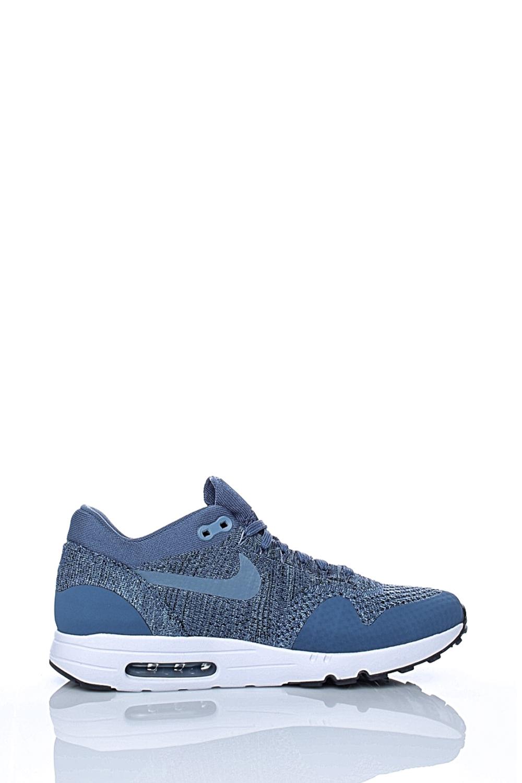 NIKE – Ανδρικά αθλητικά παπούτσια Nike AIR MAX 1 ULTRA 2.0 FLYKNIT μπλε