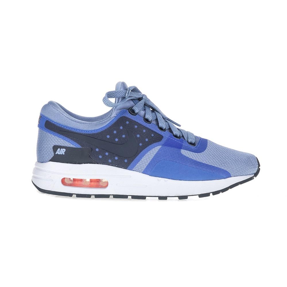 NIKE - Παιδικά αθλητικά παπούτσια NIKE AIR MAX ZERO ESSENTIAL (GS) μπλε