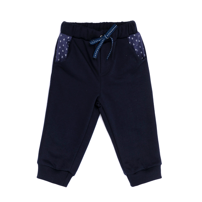 PATACHOU – Παιδική φόρμα PATACHOU μπλε