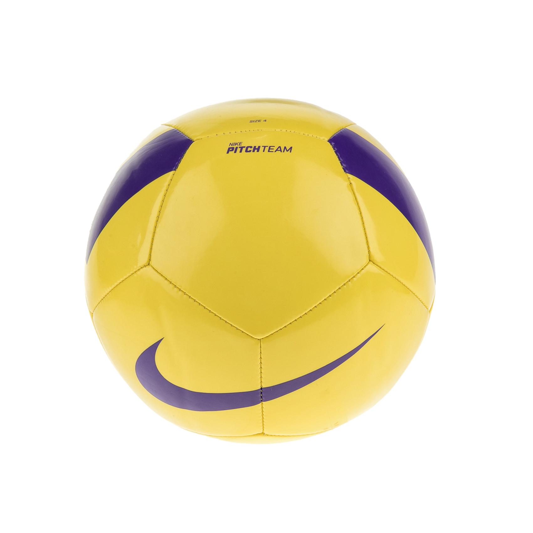 NIKE – Μπάλα ποδοσφαίρου NIKE
