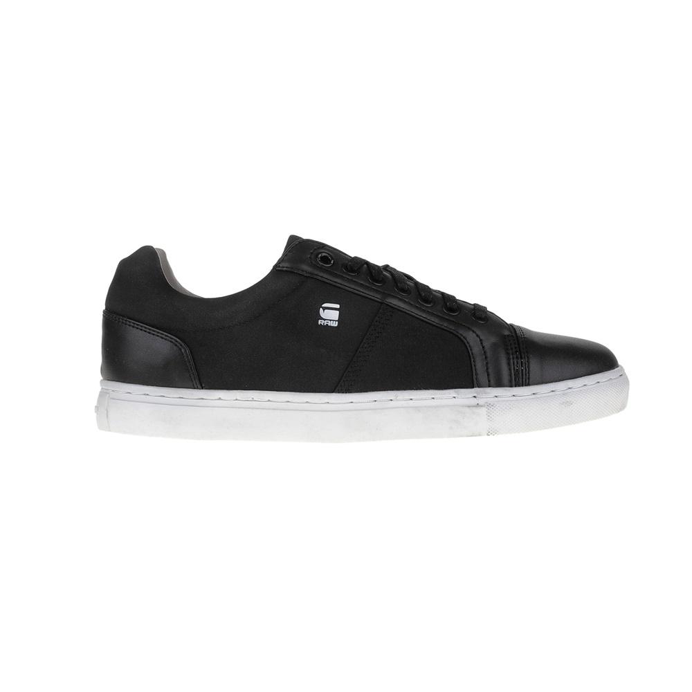 G-STAR RAW – Ανδρικά παπούτσια G-STAR TOUBLO μαύρα