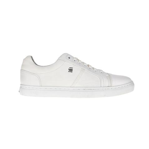 Toublo Sneakers | GS Grey | Herren | G Star RAW®