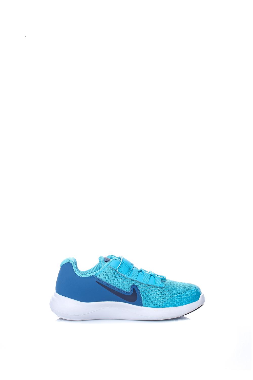 NIKE – Παιδικά αθλητικά παπούτσια Nike LUNARCONVERGE (PSV) μπλε