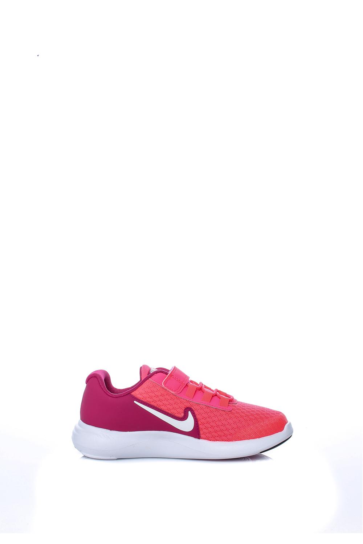 NIKE – Παιδικά αθλητικά παπούτσια Nike LUNARCONVERGE (PSV) φούξια