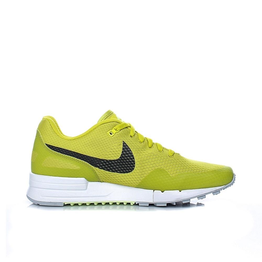 966168e874 NIKE - Ανδρικά αθλητικά παπούτσια Nike AIR PEGASUS  89 EGD κίτρινα ...