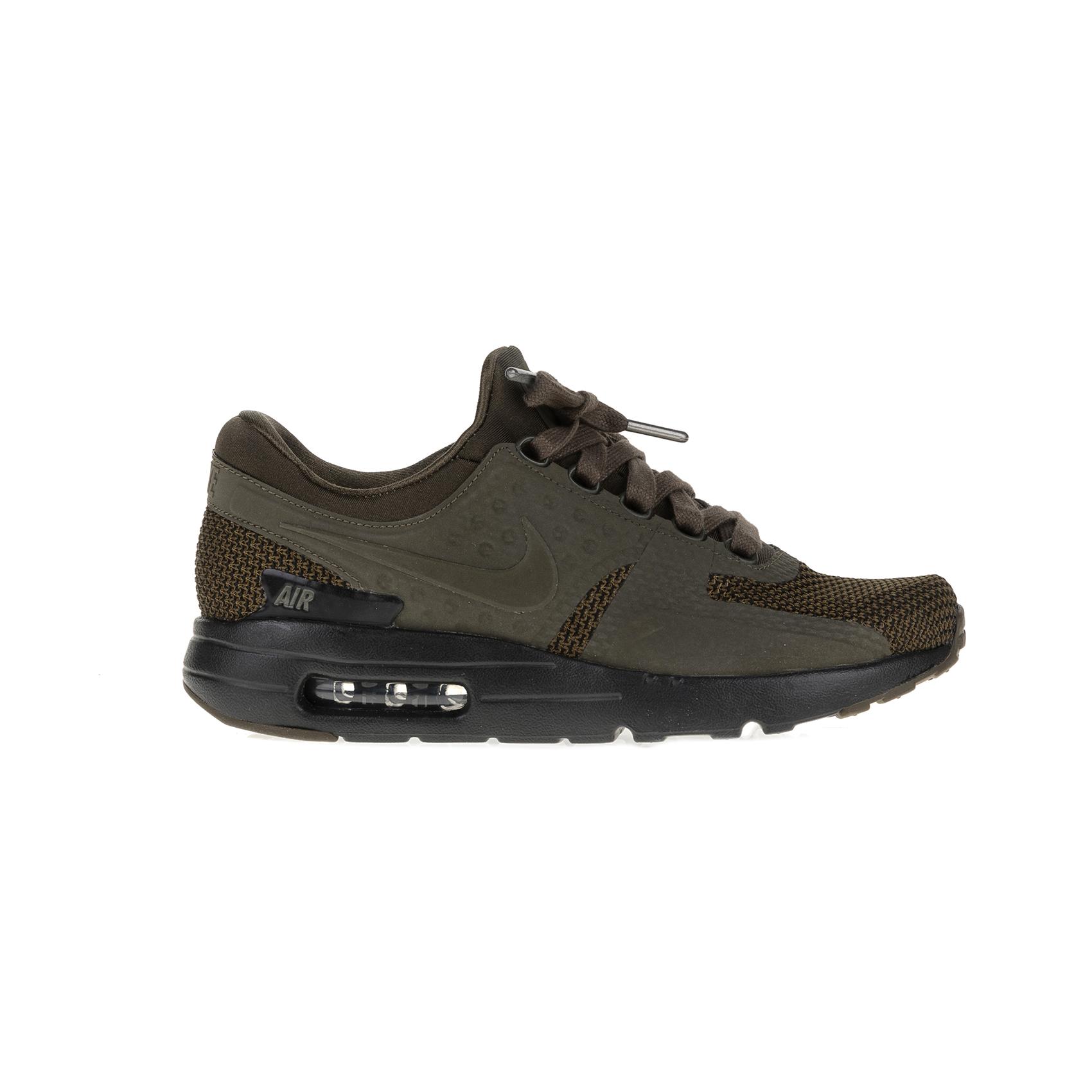 NIKE – Ανδικά παπούτσια NIKE AIR MAX ZERO PREMIUM χακί