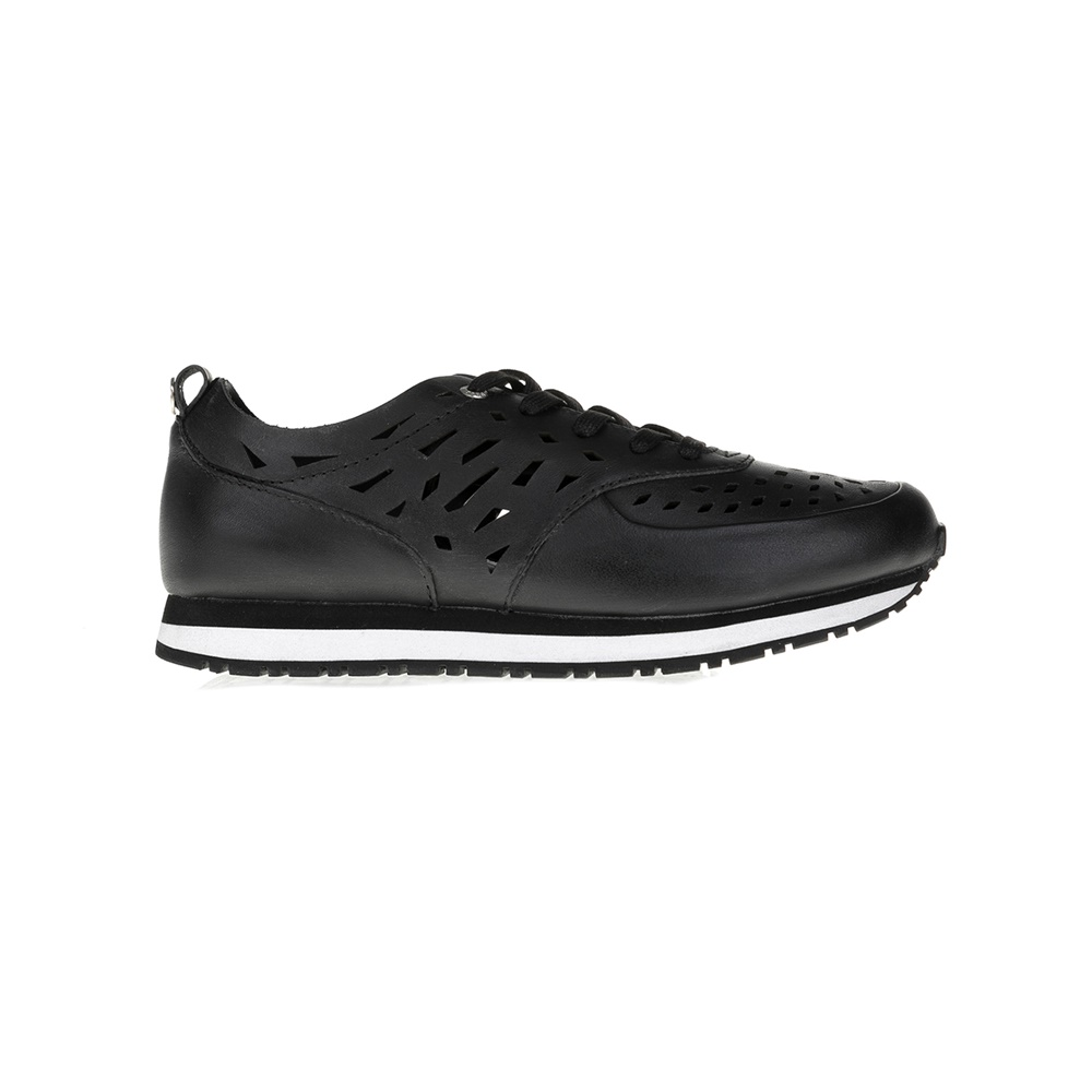 GUESS – Γυναικεία παπούτσια GUESS μαύρα