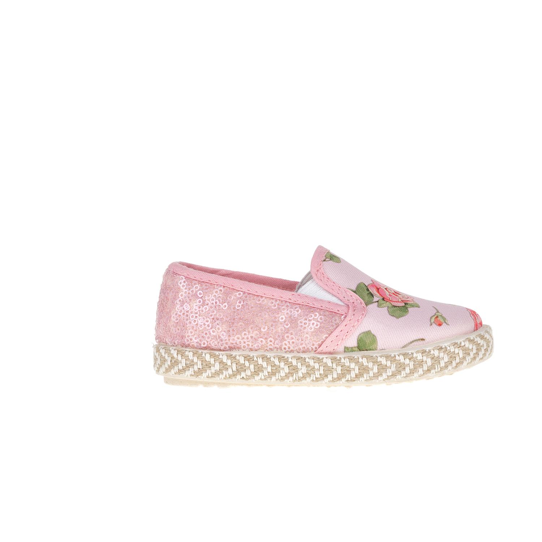 3fedf1284c6 Παιδικά casual παπούτσια για κορίτσια | Paidika-Papoutsia.gr
