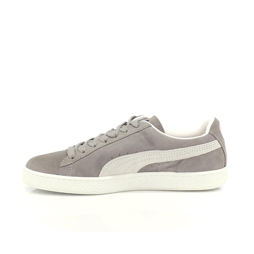 PUMA – Ανδρικά sneakers PUMA γκρι