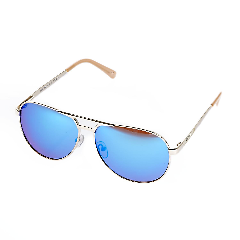LE SPECS - Γυαλιά Ηλίου LE SPECS μπλε γυναικεία αξεσουάρ γυαλιά ηλίου