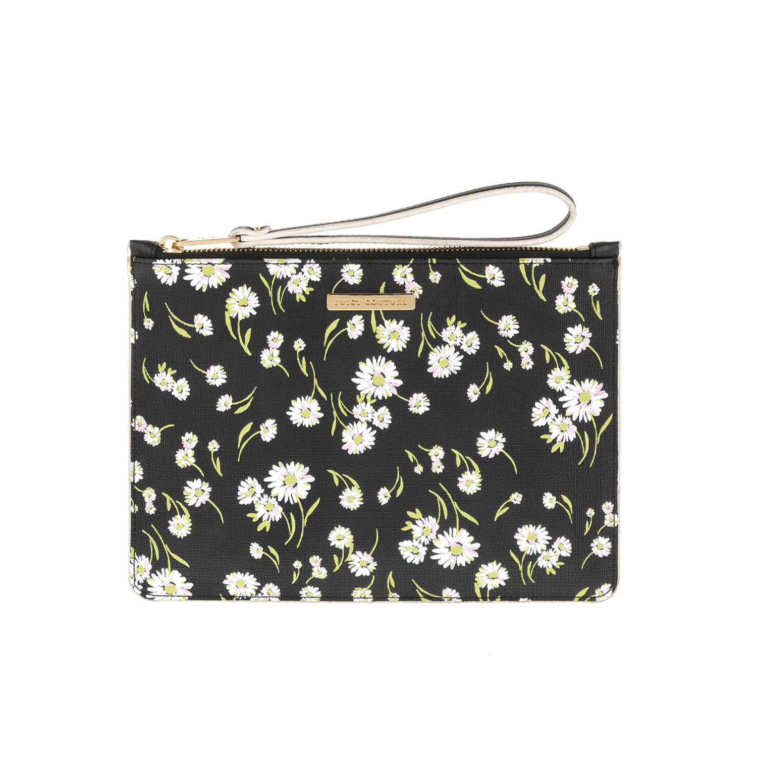 JUICY COUTURE – Τσαντάκι-πορτοφόλι JUICY COUTURE FULLERTON DAISY 1533052.0-7191