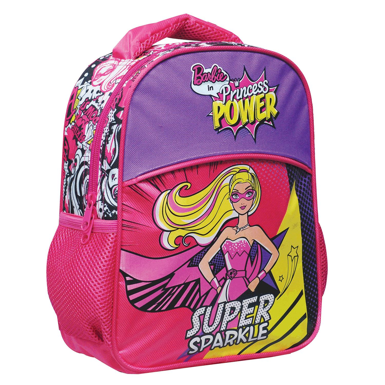 GIM – Παιδική τσάντα GIM ροζ