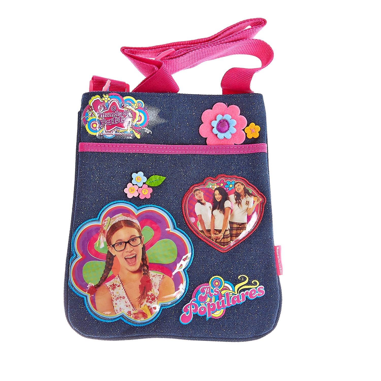 5a30a0320d5 GIM - Παιδική τσάντα Gim