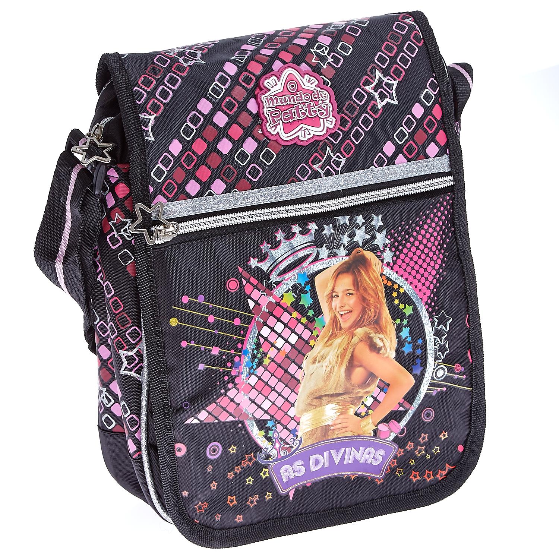 6805800f6f GIM - Παιδική τσάντα Gim