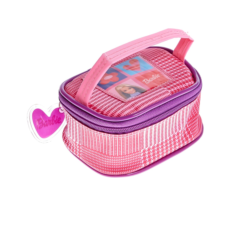 "GIM – Παιδικό νεσεσέρ Gim ""Barbie"" ροζ-μωβ"