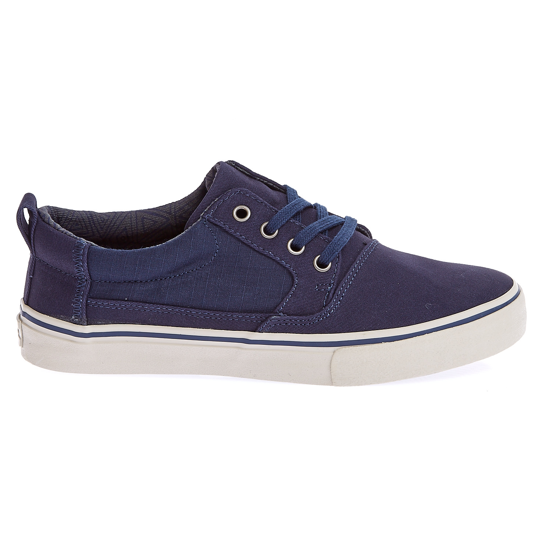 TOMS – Ανδρικά παπούτσια TOMS μπλε