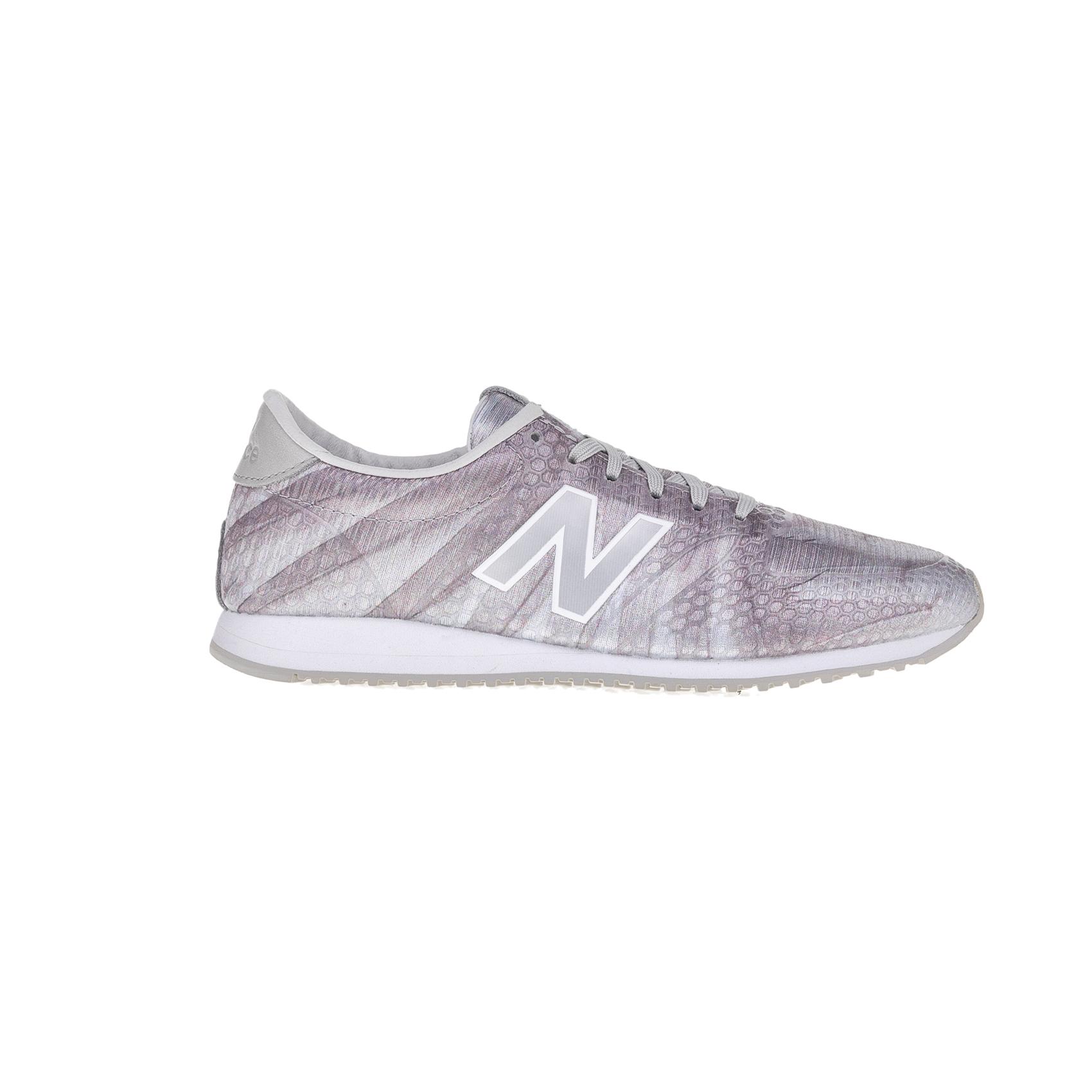 4ced2f3d78 NEW BALANCE - Γυναικεία sneakers NEW BALANCE μοβ