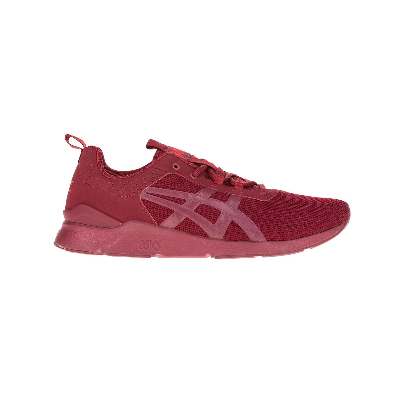 ASICS – Unisex παπούτσια GEL-LYTE RUNNER ASICS κόκκινα