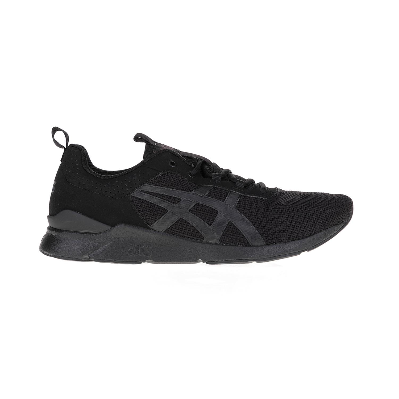 ASICS - Unisex παπούτσια GEL-LYTE RUNNER ASICS μαύρα