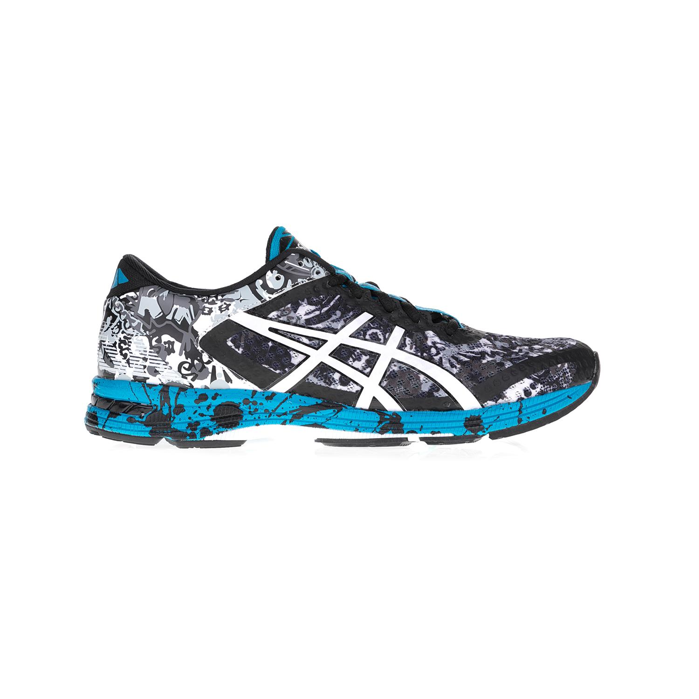 ASICS – Αντρικά παπούτσια GEL-NOOSA TRI 11 ASICS γκρι-μπλε